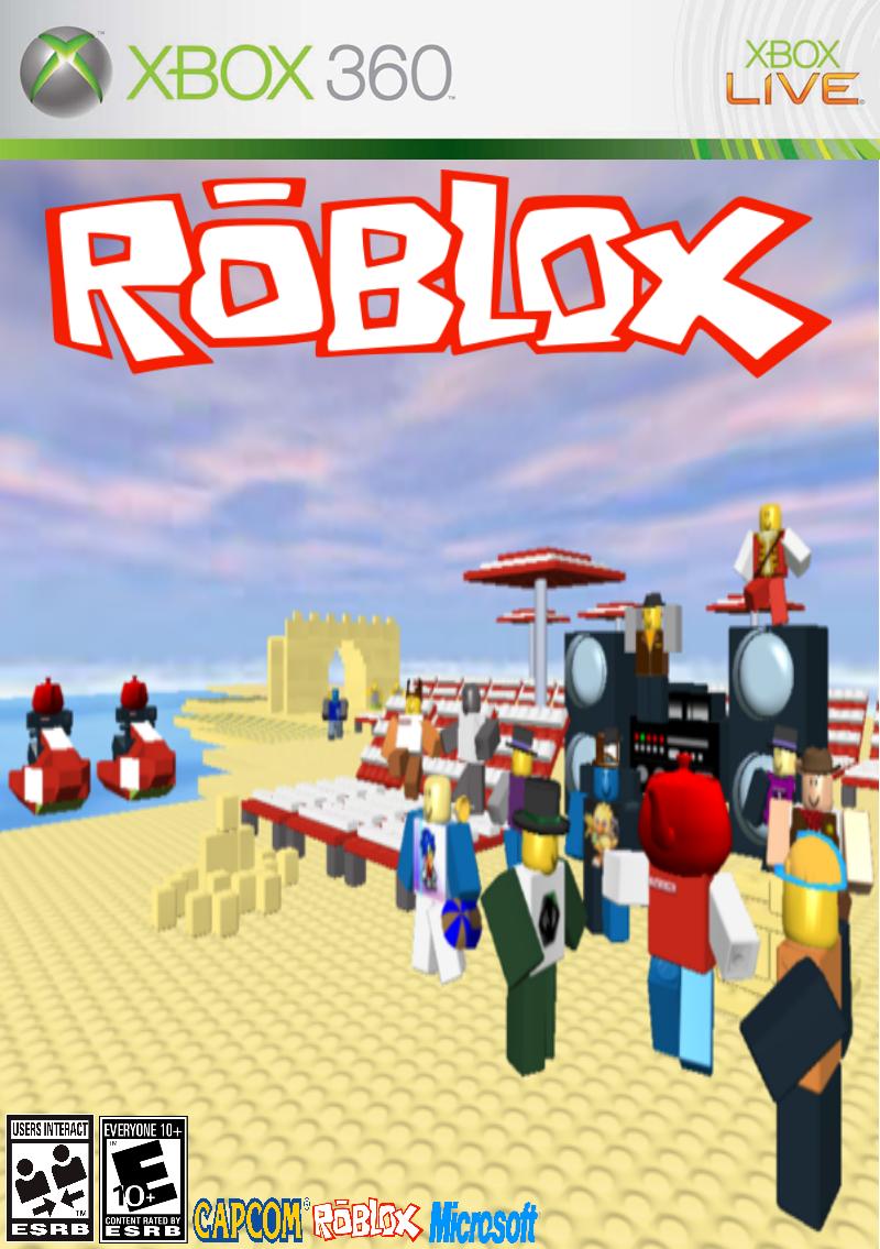 Roblox Xbox 360 Games Download Xbox 360 Games Xbox 360 Movies Xbox 360 Firmware Elphire