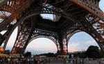 In Eiffel