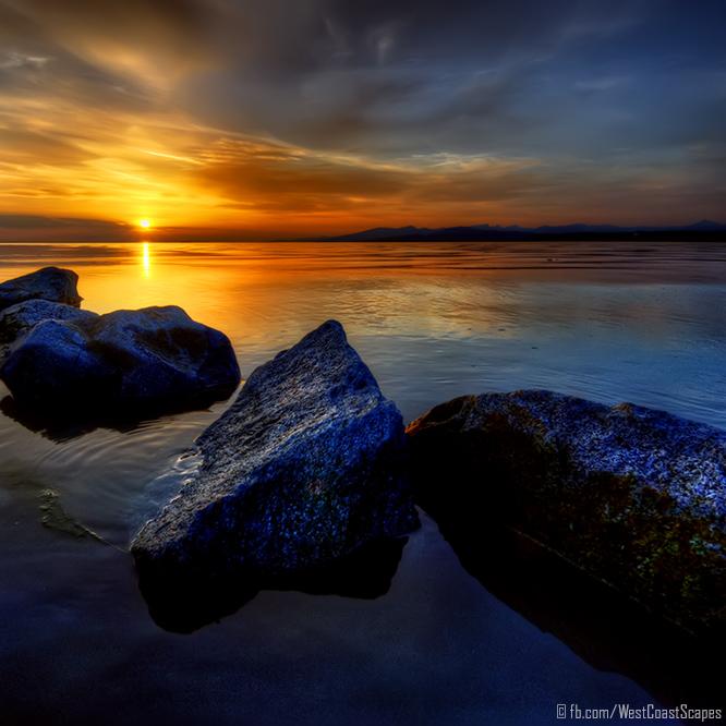 Zen by IvanAndreevich