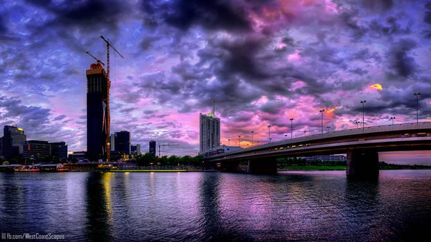 Vienna Dreams