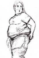Chubby by ChubbaDubDub