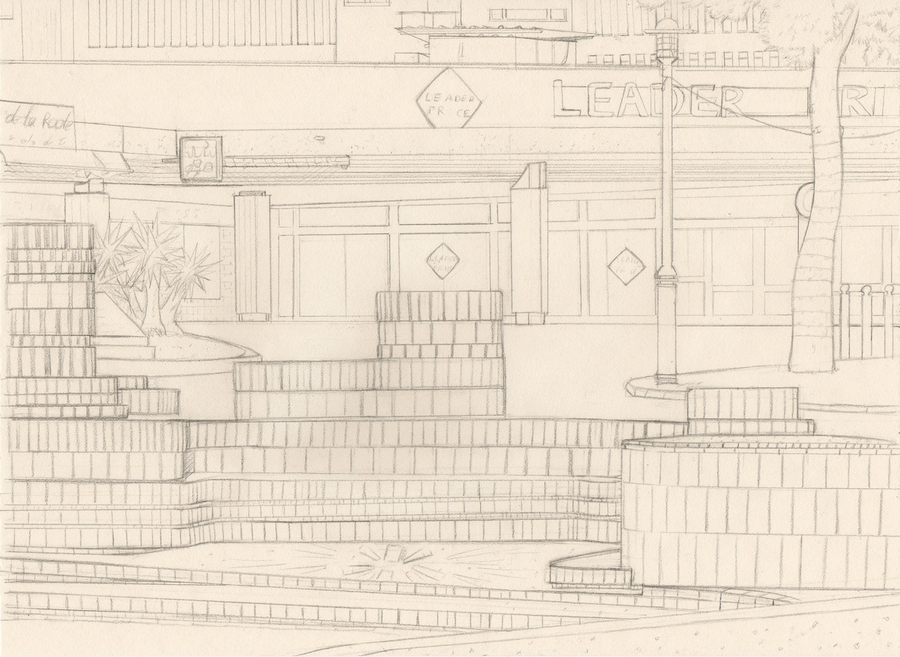 Les dessins de Showel Toulon_by_zigzamew-d4uang7
