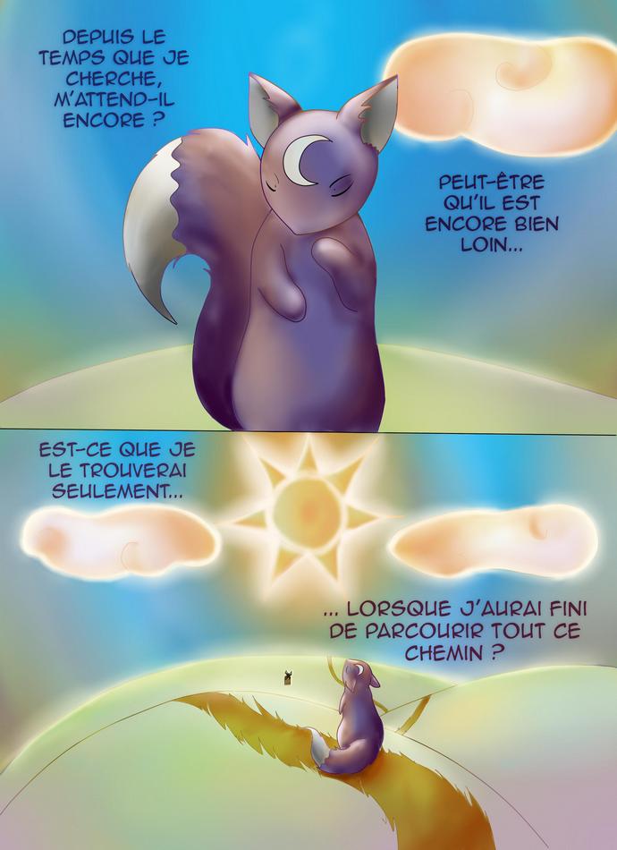 Les dessins de Showel Petite_etoile_page_1_by_zigzamew-d57szda