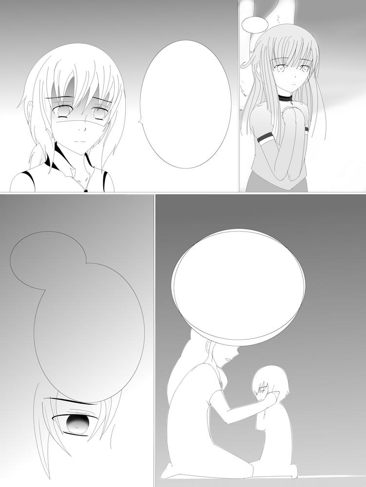 Les dessins de Showel 1000_mots_bonus_by_zigzamew-d5888b9