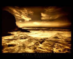 Dark Motions by Inebriantia