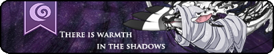 flightrising_forum_banner_by_shadzerios-datj1b0.png