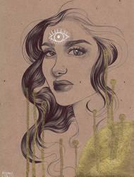 Anvil by Stefari