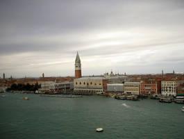 Venice2 by Str8Flush