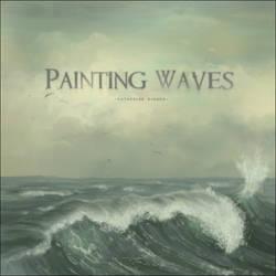Tutorial - Painting Waves