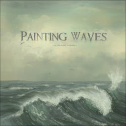 Tutorial - Painting Waves