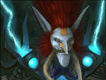 Nachtar - Troll Shaman