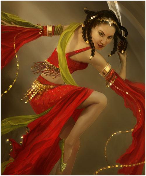 Scimitar_Dancer_by_jezebel.jpg