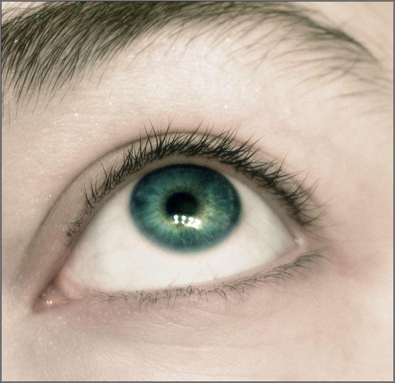 Eyeball Stock 2 by jezebel