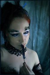 the nightjar witch 2 by jezebel