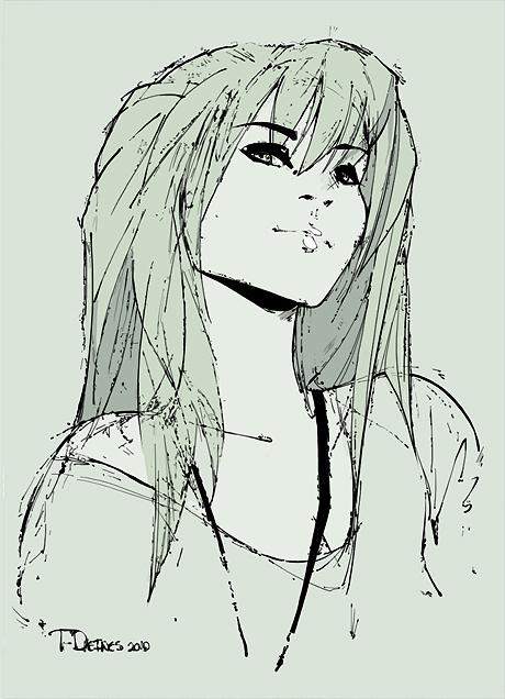 t-deines's Profile Picture
