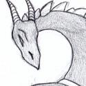 Pour Totori ! Un petit croquis de ses persos, gagné au concours NAT o/