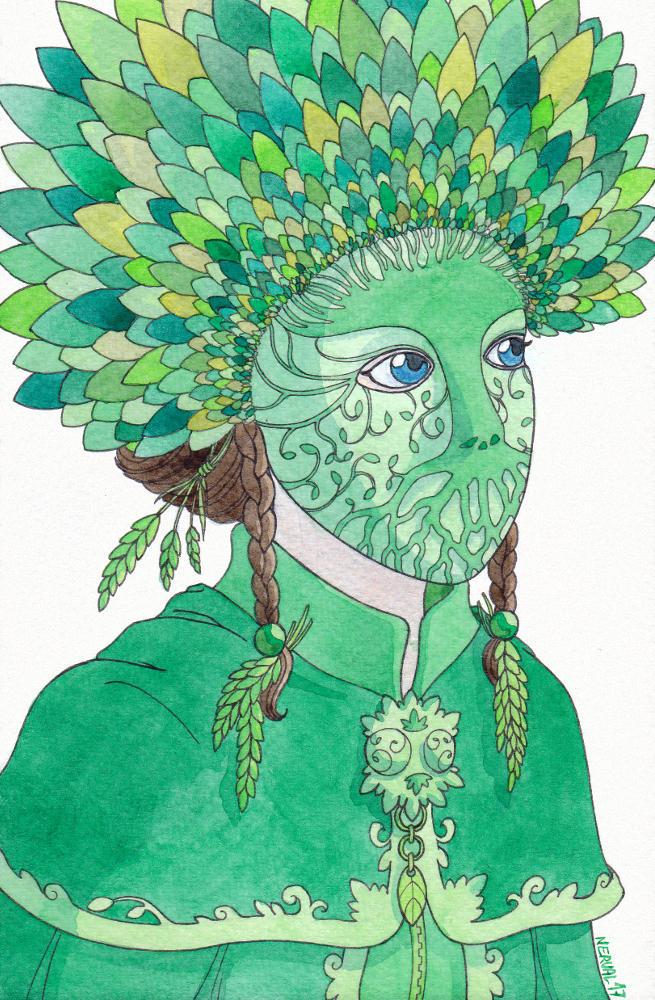 Aireg mask