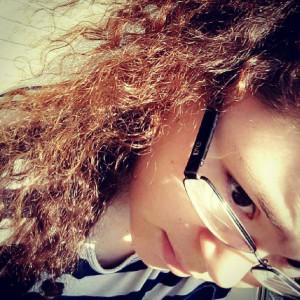 EdvidgeLaBrave's Profile Picture