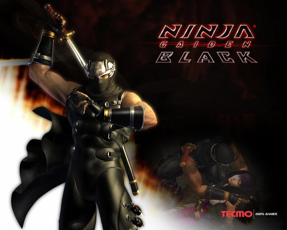 Ninja_Gaiden_Black_Desktop_by_Ninja_Gaid