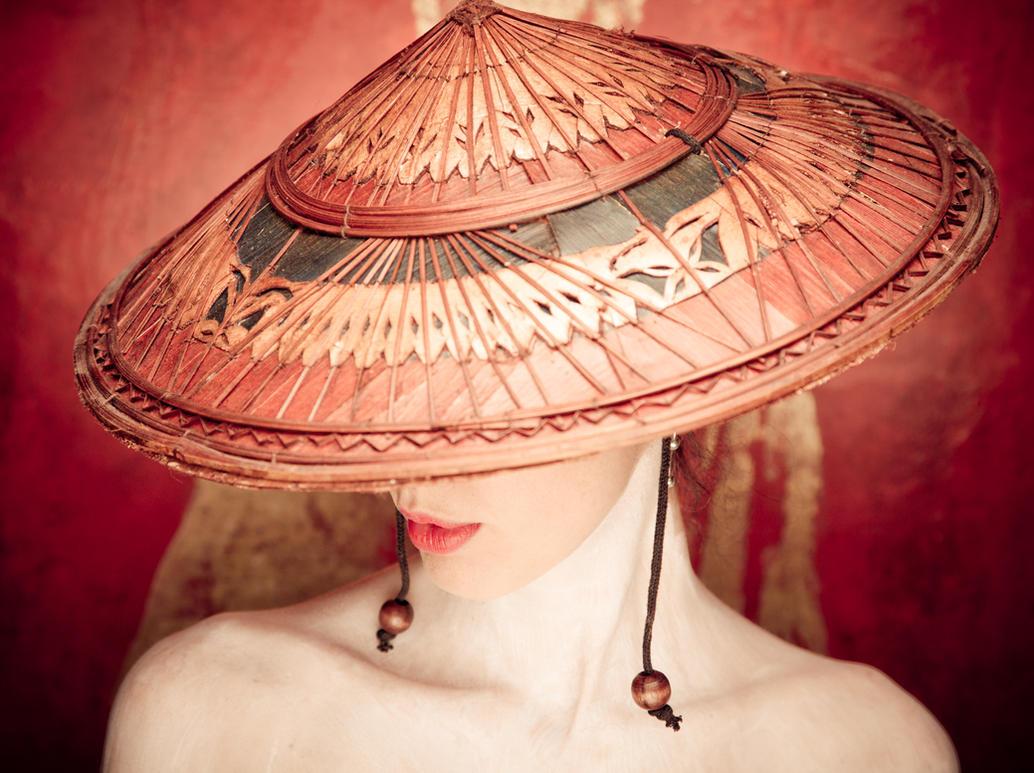 Sesiri i kape - Page 4 Hanoi_1_by_xstockx