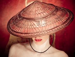 Hanoi-2 by xstockx