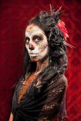 muertos-1 by xstockx