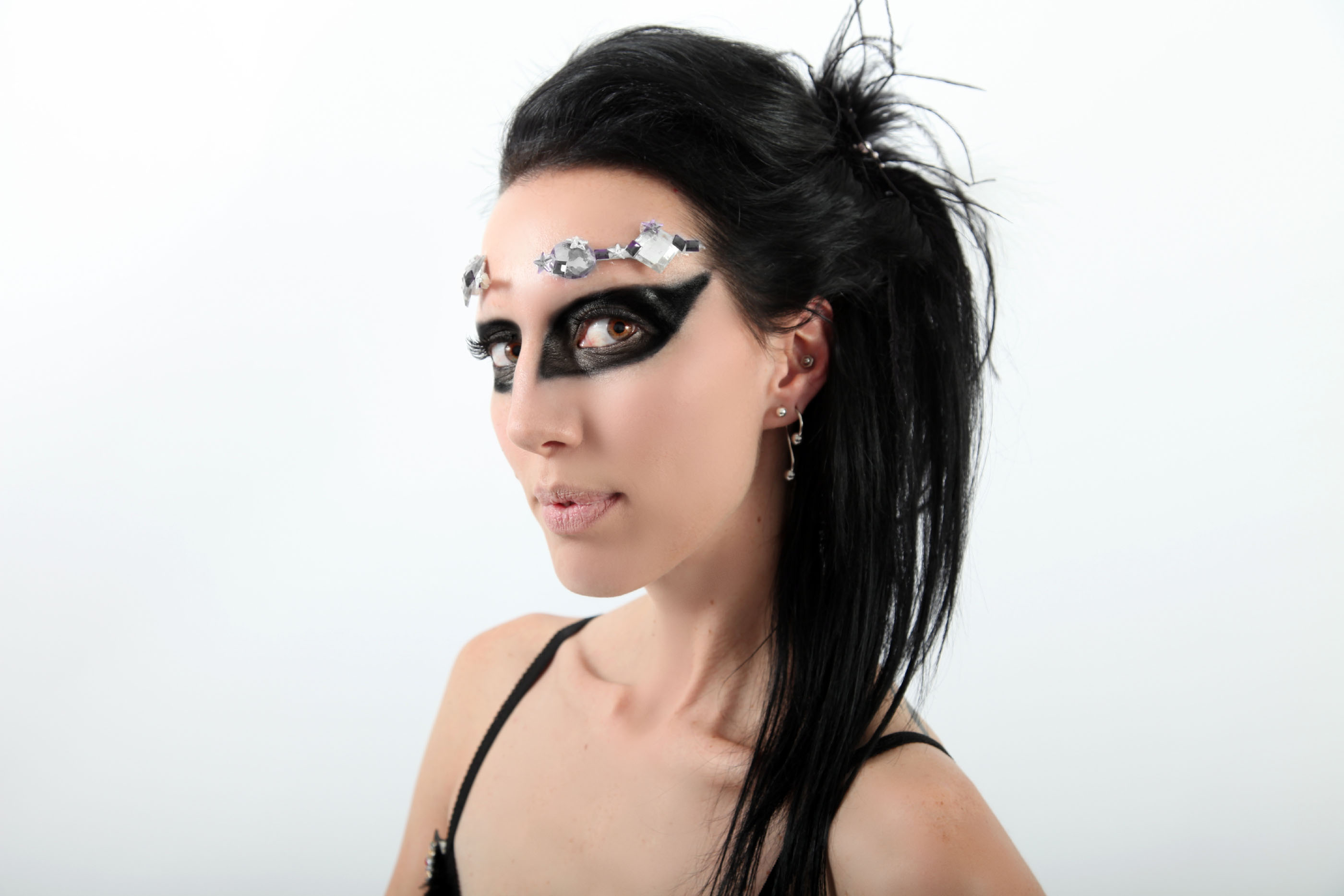 xstockx's Profile Picture