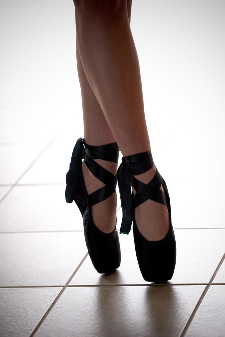 ballet-3 by xstockx