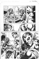 CapeTOWN page 22 by TommyPhillips