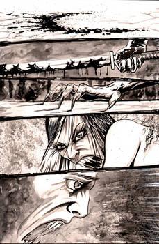 Midnight page 13