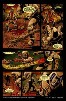 THOC6 page 7