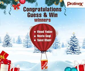 2 FBpost 24th-Dec Win by marutikawle99