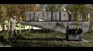 Return to Pripyat.