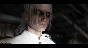 Luneo (Lucius) Dedeon Angelis