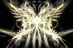 Seraphim.