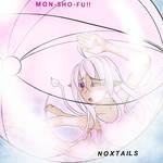 Mon-Sho-Fu: Falkis' Stability Fail!!