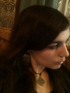bethywilliams's Profile Picture