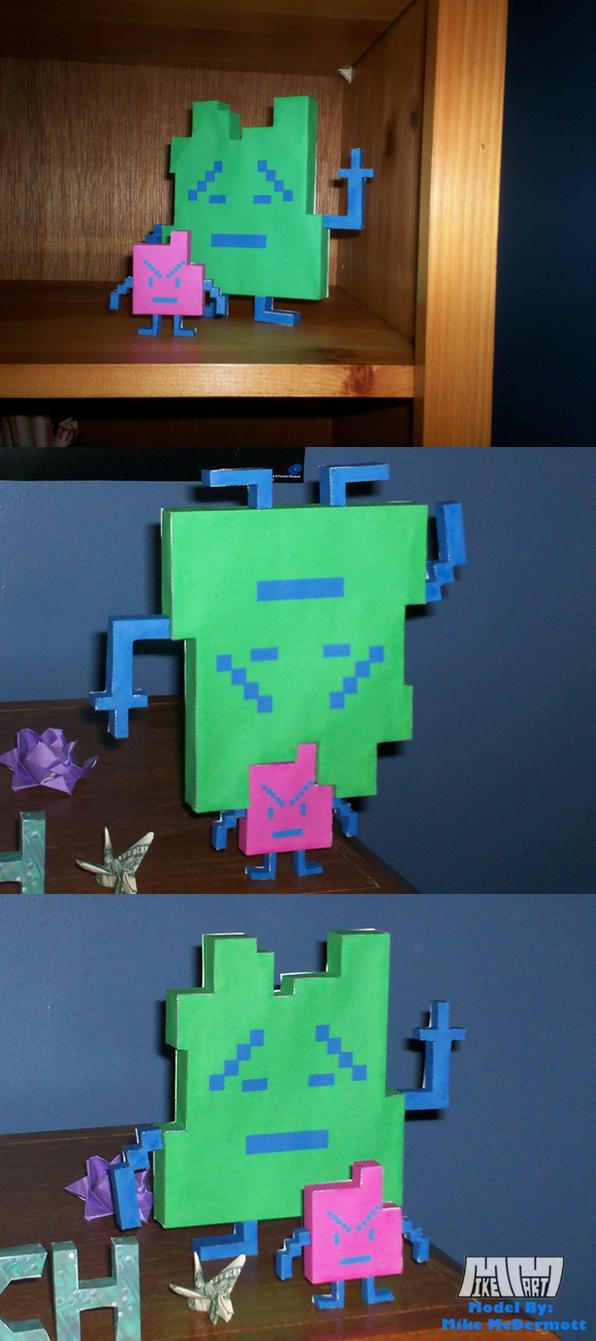 avatars athf