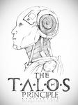 Ink 13 - Talos Principle by Dragoreon