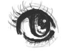 Eye... by stellarita