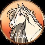 Flower | WotW Tracker