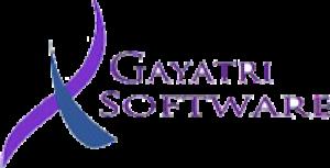 gayatrisoftwares's Profile Picture