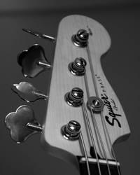 Bass by Camera02