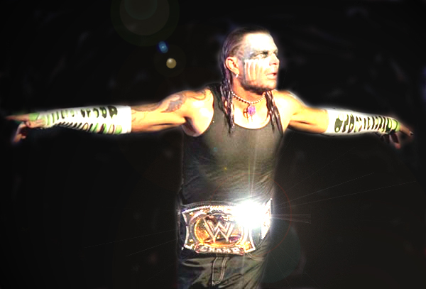 Jeff hardy wwe champion d by jese hardy on deviantart jeff hardy wwe champion d by jese hardy voltagebd Image collections