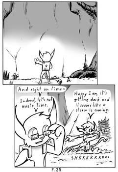 Tales of Nibel Book2 page25