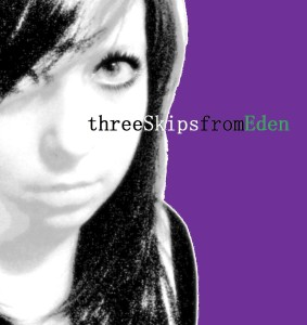 threeSkipsfromEden's Profile Picture