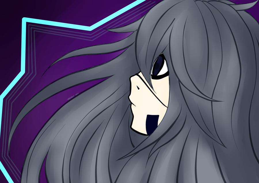 Erika624's Profile Picture