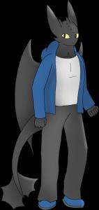 SinzutheGreat's Profile Picture