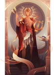 Apollo ~ Greek Mythology