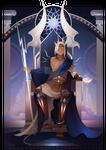 Zeus ~ Greek Mythology